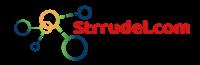 Strrudel.com